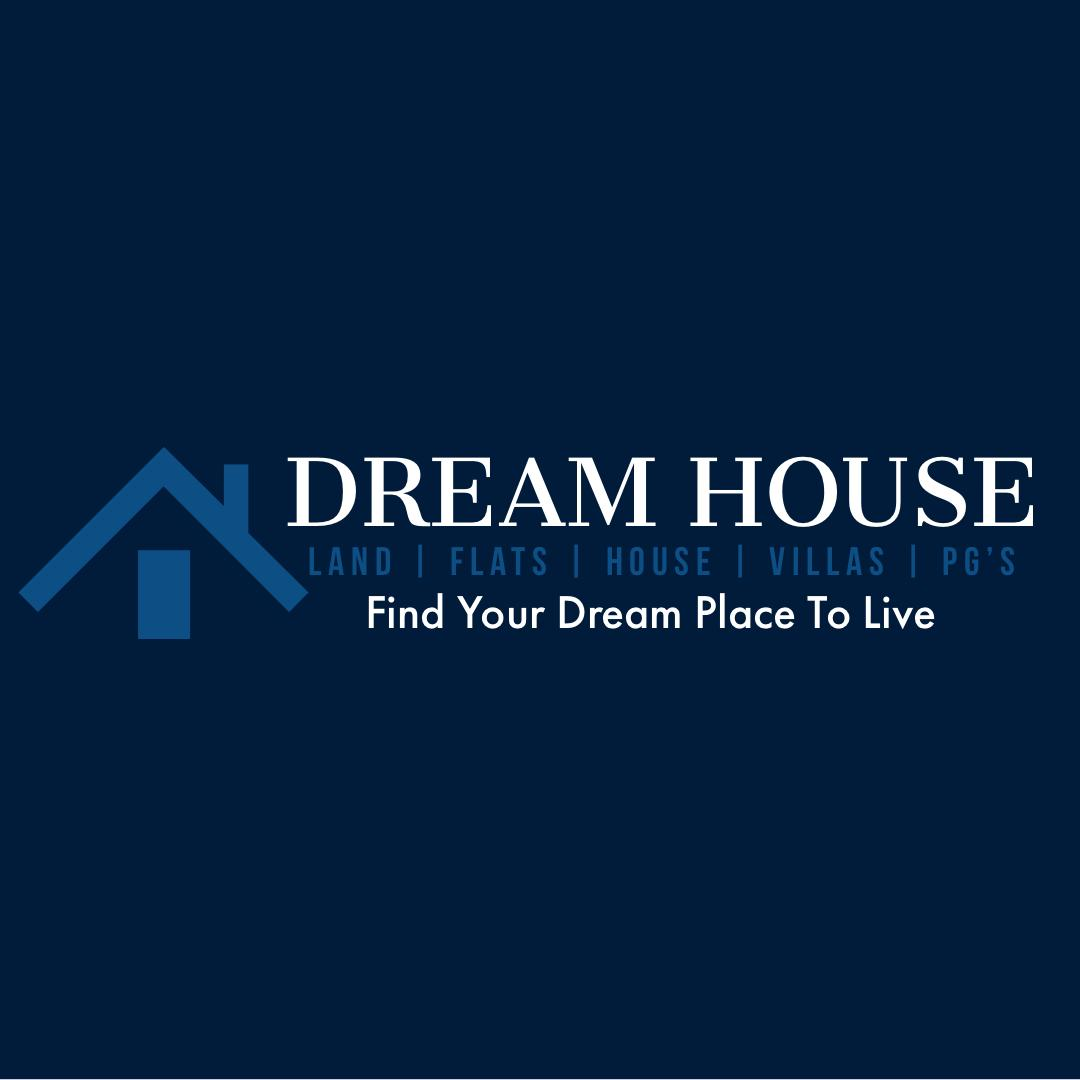 Dream House – Property Dealer in Mangalore